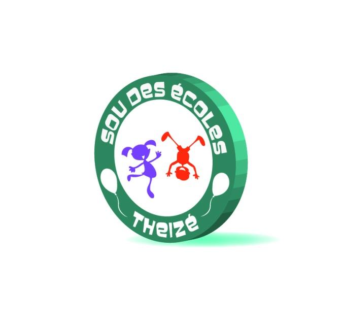 2014 logo sou des écoles de Theizé-01