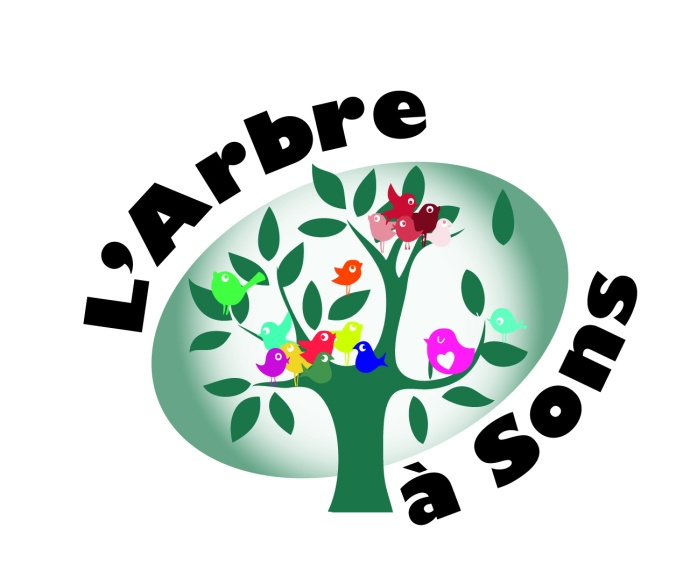 arbre à sons logos final-01 - copie