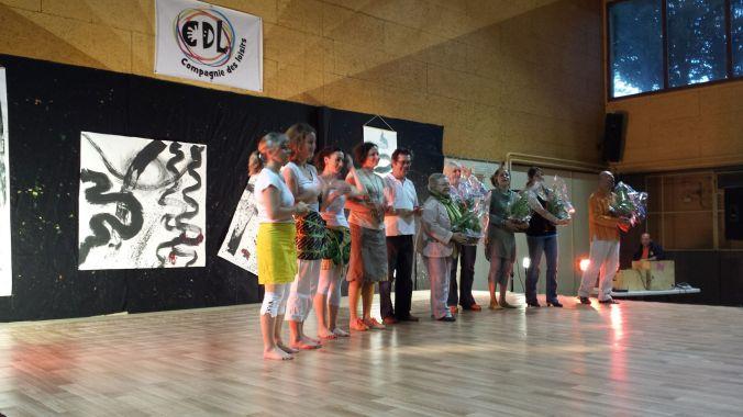 CDL Gala