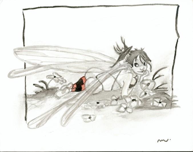 dessin 004
