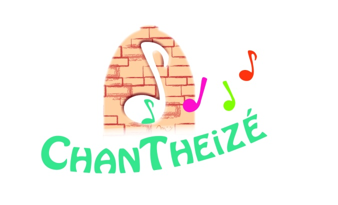 le logo chantheize-01