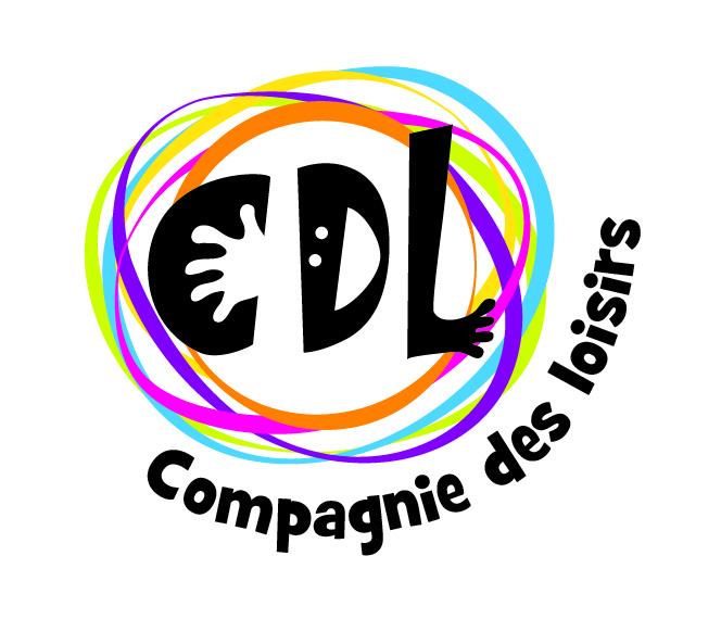 logo CDL final-01