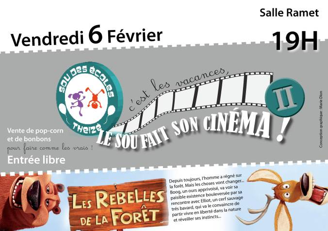 projection ciné sou rebelle6