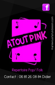 https://www.facebook.com/Atout-Pink-383138621887136/