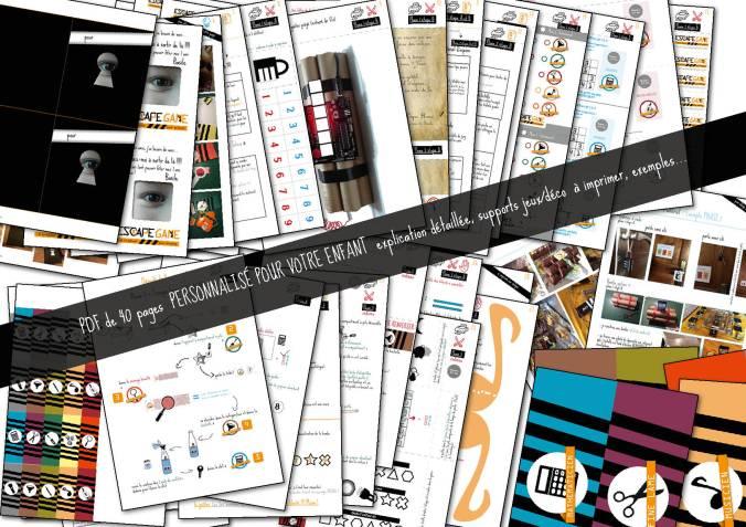 optimisation-image-wordpress-google-taille-apercu pdf-anniversaire-annivbox-escape-game-enfants-mariedion.jpg