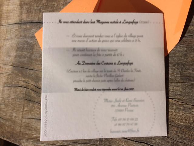 optimisation-image-wordpress-google-taille-faire-part-mariage-anniversaire-cercles-rencontres-dos-mariedion