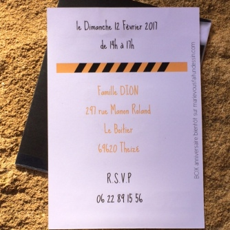 optimisation-image-wordpress-google-taille-invitation-anniversaire-annivbox-escape-game-enfants-invitation-dos-mariedion