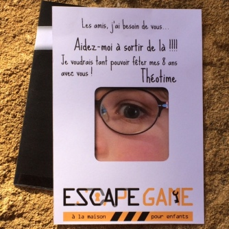 optimisation-image-wordpress-google-taille-invitation-anniversaire-annivbox-escape-game-enfants-invitation-interieur-mariedion.JPG