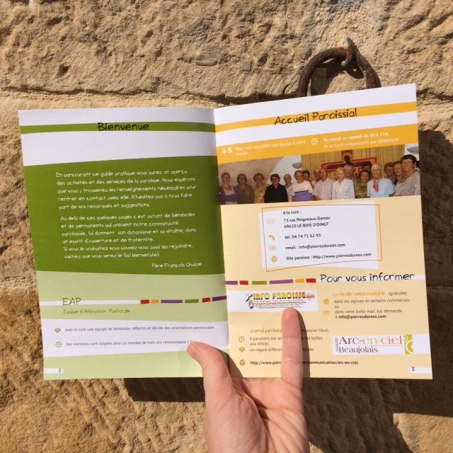 taille.guide-paroisse-saint-vincent-des-pierres-dorées-mariedion-bapteme-mariage-communion-2