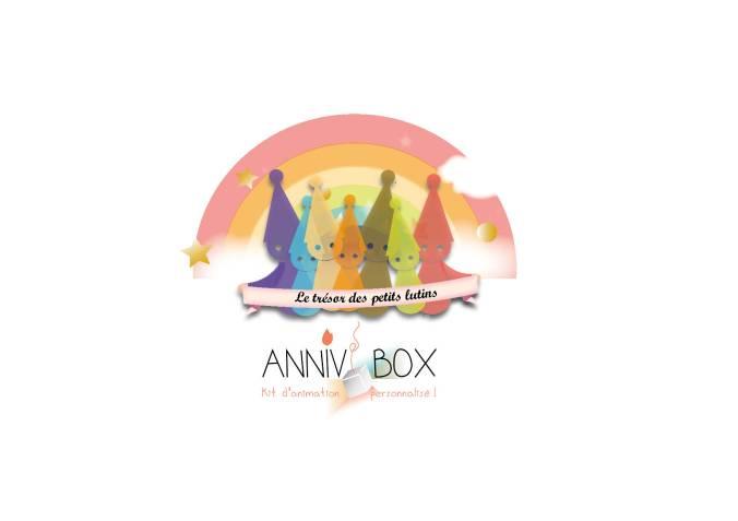 chasses-aux-tresors-maternelles-petits-trésordespetitslutins-anniv'box-kit-anniversaire-a-imprimer-